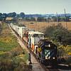 BNSF1999090069 - BNSF, Milledgeville, IL, 9/1999