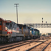 BNSF1999090098 - BNSF, Joliet, IL, 9/1999