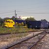BNSF1996106013 - BNSF, Beaumont, TX, 10/1996