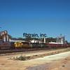 BNSF2000050100 - BNSF, Thayer, MO, 5/2000