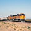 BNSF2004050012 - BNSF, East Goffs, CA, 5/2004