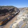 BNSF2002100239 - BNSF, East Perrin, AZ, 10/2002