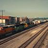 BNSF2000050058 - BNSF, Springfield, MO, 5/2000