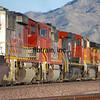 BNSF2004040618 - BNSF, Klinefelter, CA, 4/2004