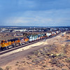 BNSF2003090122 - BNSF, Winslow, AZ, 9/2003