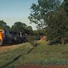 BNSF2000050080 - BNSF, Norwood, MO, 5/2000