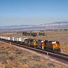 BNSF2000060023 - BNSF, Dalies, NM, 6/2000