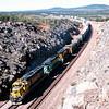 BNSF2002100172 - BNSF, East Perrin, AZ, 10/2002