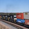 BNSF2003100703 - BNSF, West Perrin, AZ, 10/2003