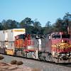 BNSF2004030330 - BNSF, Flagstaff, AZ, 3/2004