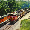 BNSF2000050171 - BNSF, Williford, MO, 5/2000