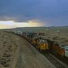 BNSF2003090239 - BNSF, Winslow, AZ, 9/2003