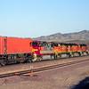 BNSF2004040597 - BNSF, Kilnefelter, CA, 4/2004