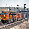 BNSF2004040014 - BNSF, West Darling, AZ, 4/2004