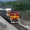 BNSF2000050018 - BNSF, Mountain Grove, MO, 5/2000
