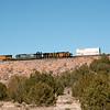 BNSF2004030182
