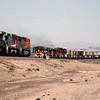 BNSF2004050191 - BNSF, Amboy-West Siberia, CA, 4/2004