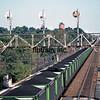 BNSF2000090091 - BNSF, Highlands, IL, 9/2000