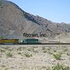 BNSF2004050213 - BNSF, Amboy/West Siberia, CA, 5/2004