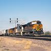 BNSF2004050016 - BNSF, East Goffs, CA, 5/2004