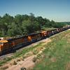 BNSF2000050170 - BNSF, Williford, MO, 5/2000