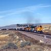BNSF2003100171 - BNSF, Seligman, AZ, 10/2003