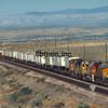 BNSF2000060019 - BNSF, Dalies, NM, 6/2000