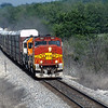 BNSF2000050016 - BNSF, Mountain Grove, MO, 5-2000