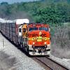 BNSF2000050019 - BNSF, Mountain Grove, MO, 5/2000