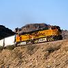 BNSF2004100811 - BNSF, Kingman, AZ, 10/2004