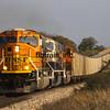 BNSF2000040013 - BNSF, Fruitland, TX, 4/2000