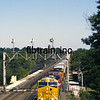 BNSF2000090084 - BNSF, Highlands, IL, 9/2000