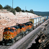 BNSF2004030178 - BNSF, West Eagle's Nest, AZ, 3/2004