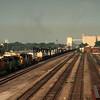 BNSF2000050045 - BNSF, Springfield, MO, 5/2000