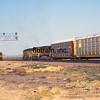 BNSF2004050030 - BNSF, East Goffs, CA, 5/2004