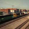 BNSF2000050062 - BNSF, Springfield, MO, 5/2000
