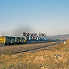 BNSF2003100109 - BNSF, Seligman, AZ, 10/2003