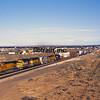 BNSF2003090195 - BNSF, Winslow, AZ, 9/2003