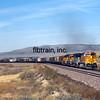 BNSF2003100169 - BNSF, Seligman, AZ, 10/2003