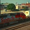 BNSF2000050065 - BNSF, Springfield, MO, 5/2000
