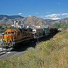 BNSF2001090011 - BNSF, Golden, CO, 9/2001