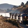 BNSF2003100761 - BNSF, Perrin, AZ, 10/2003