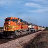 BNSF2000040017 - BNSF, Fruitland, TX, 4/2000