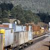 BNSF2004045010 - BNSF, West Williams, AZ, 4/2004