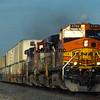 BNSF2001055324 - BNSF, Amarillo, TX, 5/2001
