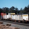 BNSF2004030324 - BNSF, Flagstaff, AZ, 3/2004
