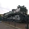 BNSF2007090503