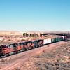 BNSF2007030612 - BNSF, Adamana, AZ, 3/2007