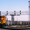 BNSF2005100204 - BNSF, Amarillo, TX, 10/2005