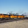 BNSF2005100313 - BNSF, Amarillo, TX, 10/2005